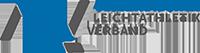 ALV Athletics Logo